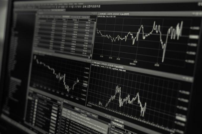 FXは世界の通貨に投資できる面白さがある
